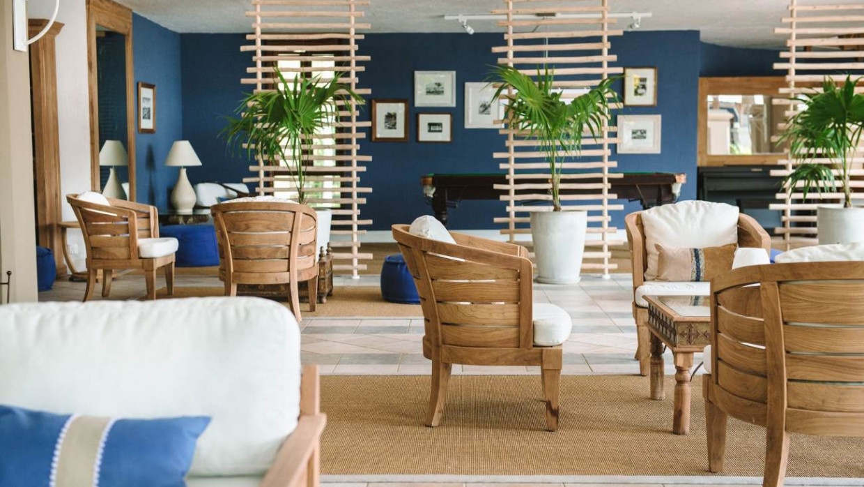 Paradise Cove Boutique Hotel, fotka 11