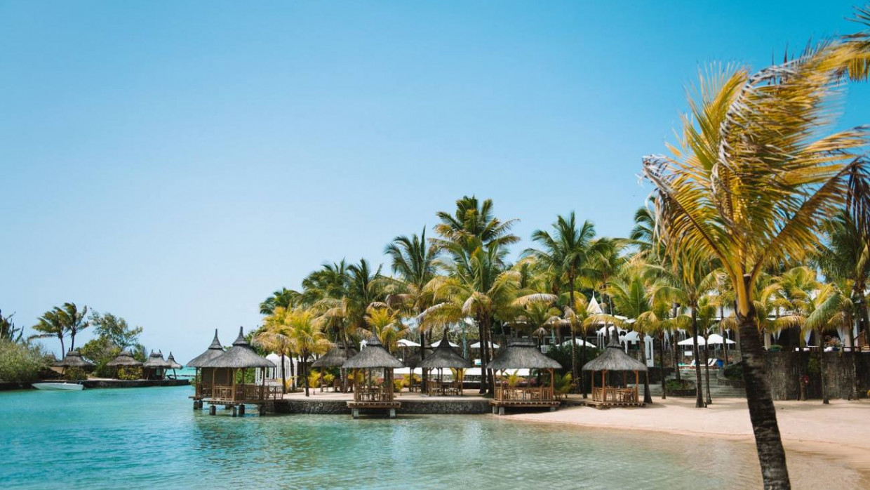 Paradise Cove Boutique Hotel, fotka 0