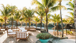 Paradise Cove Boutique Hotel, fotka 15