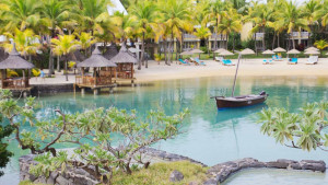 Paradise Cove Boutique Hotel, fotka 1