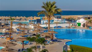 Aladdin Beach Resort, fotka 1