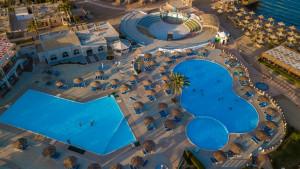 Aladdin Beach Resort, fotka 10