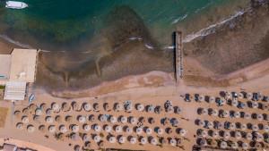 Aladdin Beach Resort, fotka 12