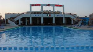 Aladdin Beach Resort, fotka 21