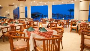 Aladdin Beach Resort, fotka 23