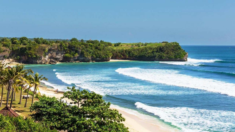 Indonésie, fotka 2