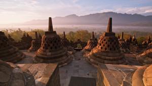 Indonésie, fotka 6