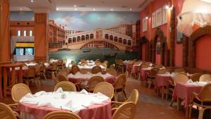 Ali Baba Palace, fotka 4
