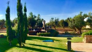 Soukromá vila Patrizia, fotka 6