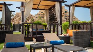 Rixos Bab Al Bahr, fotka 30