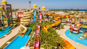 Aladdin Beach Resort, fotka 37